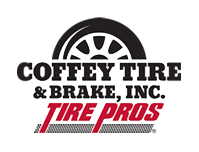 Coffey Tire & Brake, Inc.